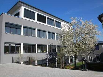 November Aktion - Modernes Einzelbüro in Augsburg