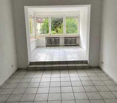 Exklusive, helle, sanierte 2-Zimmer-Wohnung in Köln-Ehrenfeld