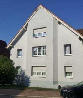 Haus & Grund Immobilien GmbH - 2 Zimmer Wohnung Edingen-Neckarhausen / Barrierefrei