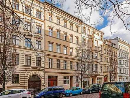 Online-Bieterverfahren ab dem 08.02.2019 Immobilienpaket mit 5 Einheiten im Herzen Berlins