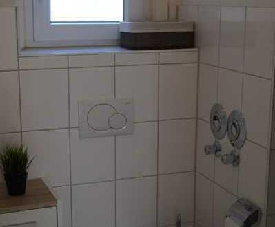 Möbilierte, gepflegte 2-Raum-Wohnung in Baiersbronn-Mitteltal