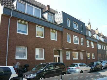 Schöne, geräumige 1,5-Zimmer Wohnung in Düsseldorf