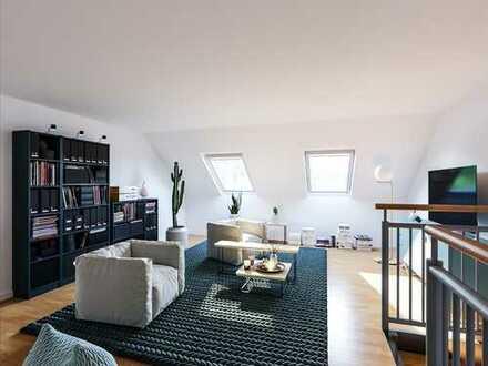 Neubau: Großes Haus mit 5-6 Zimmern in gefragter Lage in Burg-Grambke