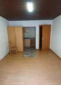 Wunderschönes 1-Zimmer-Apartment mit kleinen Wintergarten in Mainz-Kastel vom Eigentümer zu vermiet.