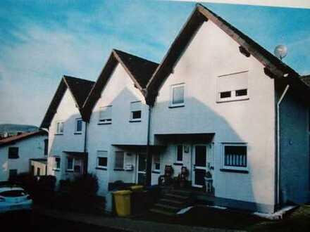 Großzügiges Einfamilienhaus mit Einliegerwohung