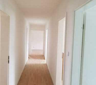 Schöne helle 3 Zimmer Wohnung zur vermieten