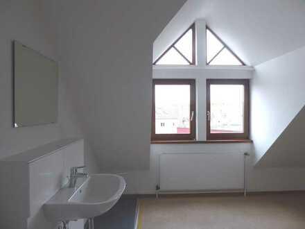 Schönes WG-Zimmer ca. 15 m² in 3er Wohngemeinschaft