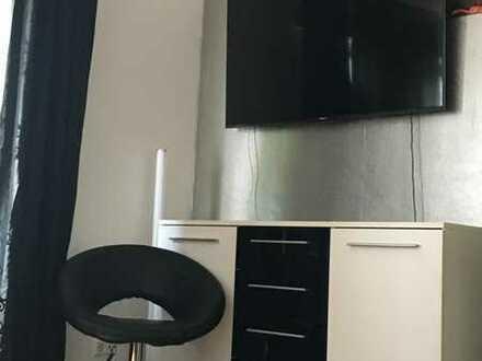 WG Zimmer in der City ab 350,-€. Bitte über WhatsApp017610365486