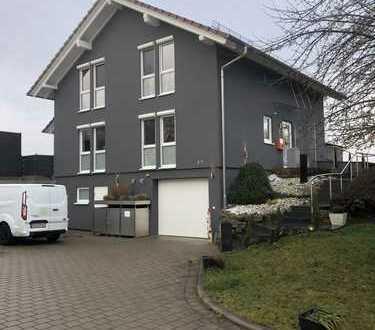 Schönes, geräumiges Haus bei Schwäbisch Hall (Kreis), Obersontheim, OT Herlebach