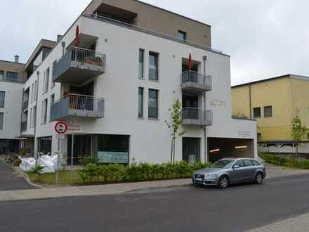 Neuer Preis!!!!Sehr gute Lage, Sehr gute Geschäfte im Ostseebad Binz in der Nähe der Strandpromenade