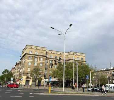 Ihr Standbein in Polens Hauptstadt - ETW in Mokotów