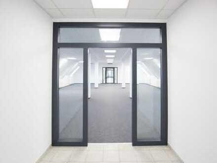 conneKT-Park Kitzingen: Büroräume zum Erstbezug zu vermieten