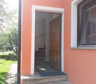 schöne 2 Zimmer Wohnung in Feldmoching, teilweise möbliert