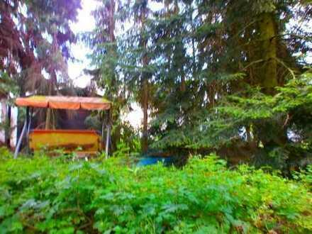 Griesheim * 2 große Räume + Garten 250 m²- 300 m² Projektierte Nutzungsänderung schöne sonnige Lage