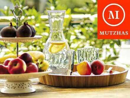 MUTZHAS - Creatives Wohnen und Arbeiten in außergewöhnlichem Loft! 230 qm Nutzfläche