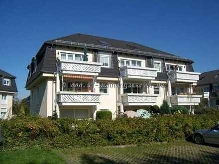 Individuell Wohnen in Röhrsdorf! Herrliche Terrasse und Stellplatz!