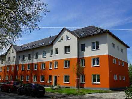 NEU - Ein Nest im Grünen und das mitten in der Stadt - hochwertiger Neubau