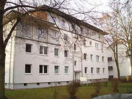 Moderne 3 Zimmer Penthousewohnung in Bonn Endenich mit großer Terrasse