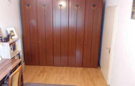 Geräumiges 16 m² Zimmer in Freiburg im Breisgau (Weingarten)