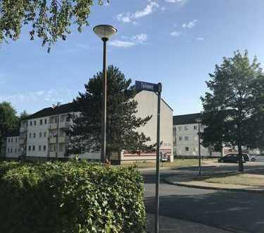 ERSTBEZUG nach Renovierung: Große 5-Zimmer Wohnung in Celle zu vermieten