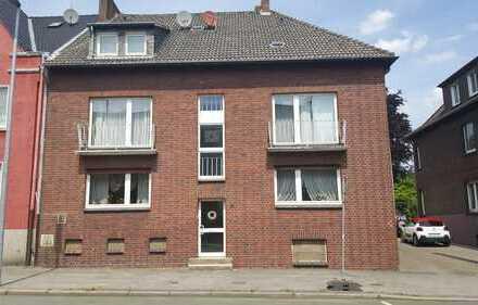 5 Familienhaus mit Ausbaureserve