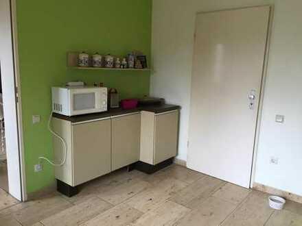 Große und helle WG-Zimmer im eleganten Haus in Bergheim-Erft