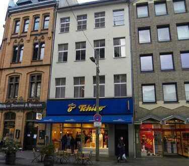 3 Zimmer Wohnung Köln Altstadt-Süd