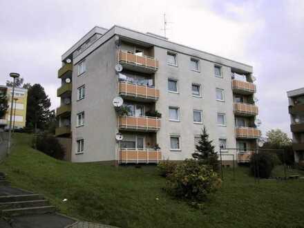Schöne 3 ZKB Wohnung Am Hofacker 4, 67806 Rockenhausen 92.01 Besichtigung: Mo.03.08.2020 um 17:30Uhr
