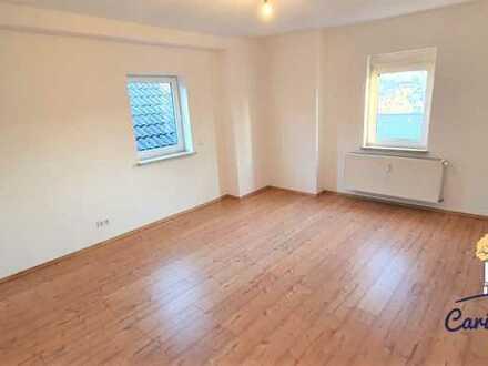 Erstbezug! Top renovierte 4-Zimmer-Wohnung mit Einbauküche in Diez! Fußläufig zum Bahnhof!