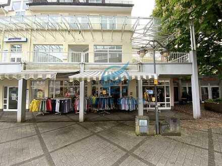 101 qm flexible Ladenfläche in Betzdorf!