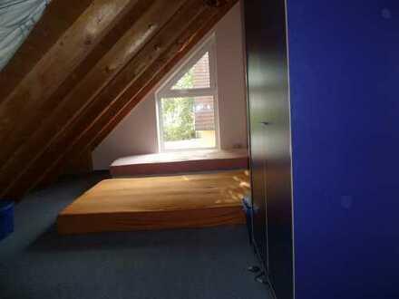 Luxus-Haus mit Sauna, Split-Level, 2 Zimmer auf eigener Etage