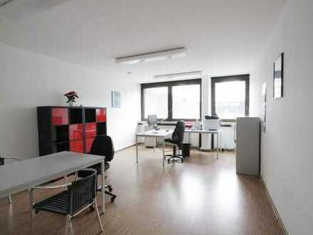 187 m² ALLES-MÖGLICH-FLÄCHE IN TOPLAGE VON SÜLZ