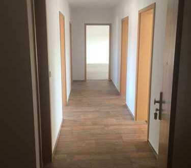 ** Geräumige 3-Zimmer Wohnung im Zentrum **