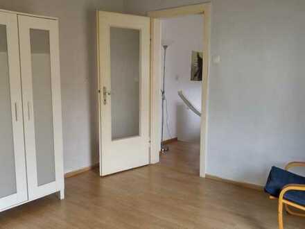 WG-Zimmer in Hannover Bothfeld, ruhige Lage, Gartenbenutzung