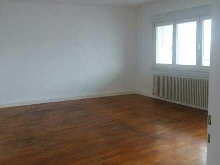 3-Zi. Wohnung provisionsfrei Baden-Baden Balg