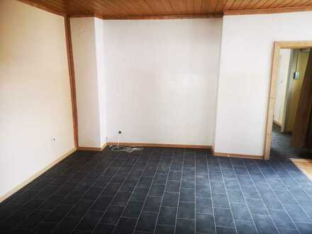 Ansprechendes 6-Zimmer-Reihenhaus in Bubenhausen, Zweibrücken