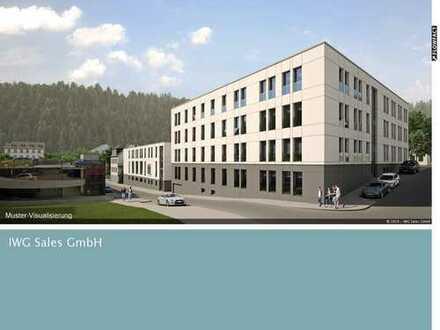 Ärzte- und Gesundheitszentrum - MEDZENTRUM Großkrotzenburg