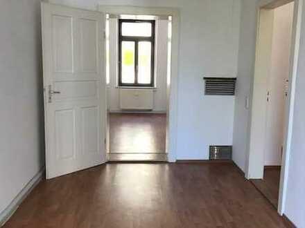 09113 Chemnitz, Fritz-Matschke-Straße 10, 4-Raum-WHG