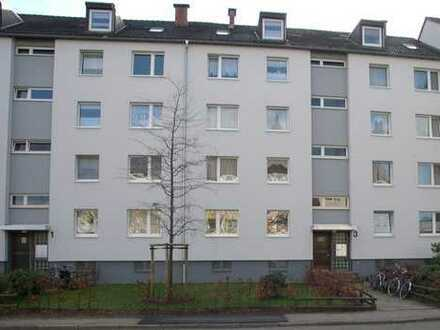 3 Zimmer Hochparterre Wohnung im Musikerviertel in Garbsen