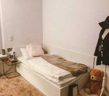 550 €, 21 m², 1 Zimmer