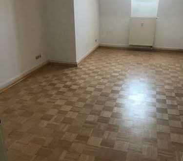 3-Zimmer-Wohnung in einer Stadvilla in Kehl