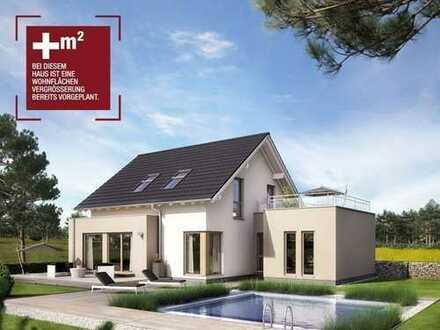 Chemnitz- Stadt- Einfamilienhaus zu verkaufen