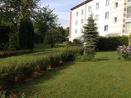 Helle 3 ZW in Eschborn, provisionsfrei
