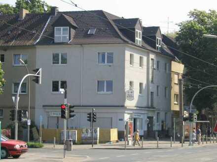 Dachgeschoss Apartment am Körner Hellweg