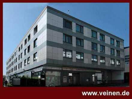 Ehrenfeld - komplette, renovierte Büroetage - Tiefgarage - Stellplätze