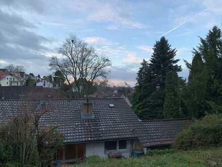 WG Zimmer in Heidelberg Handschuhsheim
