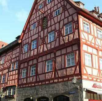 DIREKTE 1 A Lage Marktplatz ** kleiner Laden ca. 40 m² **