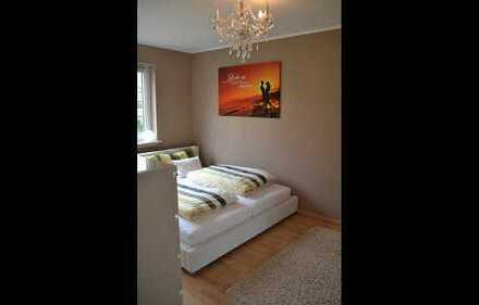 Schöne, geräumige zwei Zimmer Wohnung in Stuttgart, Ost