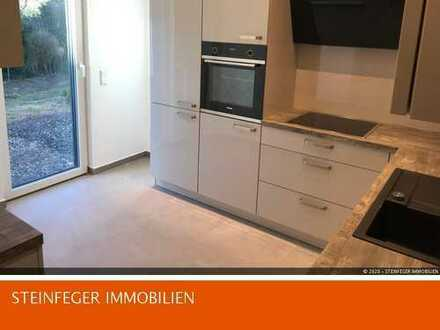 Friedberg: Charmante, zentrumsnahe Erdgeschoßwohnung zum 01.07.2020 zu vermieten