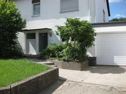 Schönes Haus mit sechs Zimmern in Kaiserslautern, Innenstadt, bevorzugte Wohnlage